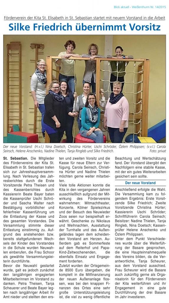 Wochenzeitung_E-Paper-Ausgabe_Weissenthurm_Dienstag,-31-Maerz-2015
